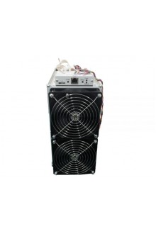 New 2020 Innosilicon A10 Pro - 5GB of Memory and 500Mh/s Ethereum Miner