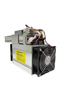 ASIC Miner Value 15 - 20 Packs StrongU STU-U6 - 660Ghs X11 Miners