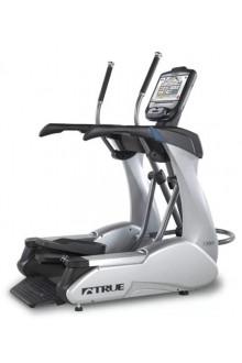 Sell New TRUE CS900 Elliptical Trainer
