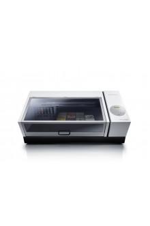 Sell New Roland VersaUV LEF2-200 Benchtop UV Flatbed Printer