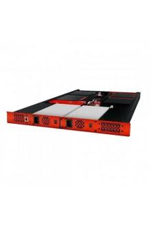 Clearance Sale - 2 sets New Obelisk GRN1 Immersion - 1680GPs Grin Miner Hardware