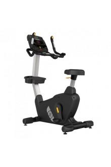 For sell New Encore U7 Upright Bike