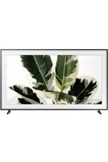 For sell New Samsung The Frame QLED Smart 4K UHD TV (2019)