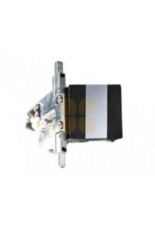 For sell Original New Dimatix Samba G3L Printhead