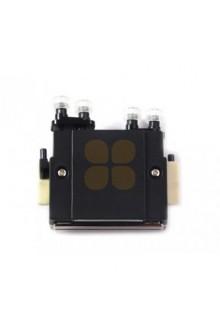 For sell Original New H1625 LED Printhead CE4 Toshiba TEC