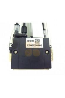 For sell Original Printhead Arizona 460 GT FSK-Printhead CE2 - 3W3010122104