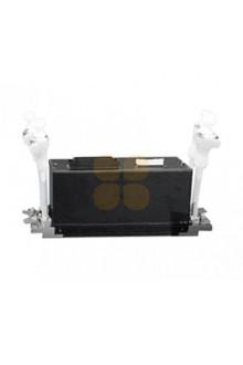 For sell Original Printhead Kyocera Inkjet Printhead KJ4B-0300