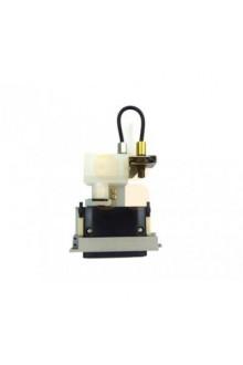 For sell Original Printhead UJF-605C Head Assy - M005803