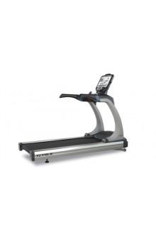 For sell TRUE CS650 Treadmill
