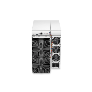 Shop ASIC Miners - Limited Pre-Order New Bitmain Antminer L7 9.5Gh/s Dogecoin Miner