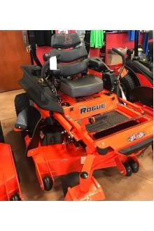New 2019 Bad Boy Mowers Rogue 61 in. Vanguard EFI 993 cc