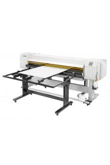 New 2019 Mutoh ValueJet 1638UH - 64 inch Hybrid Printers