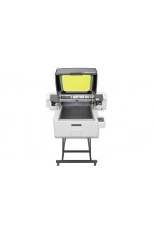 New 2019 Mutoh Valuejet 626UF - 24 inch UV-LED Flatbed Printers