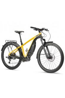 New 2020 Ducati e-Scrambler - Trekking Electric Bicycle
