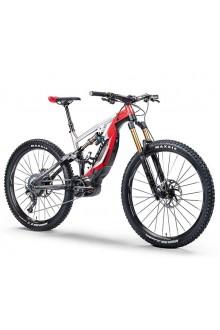 New 2020 Ducati MIG-RR - Enduro E-MTB