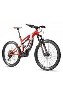 New 2020 Ducati MIG-S Electric Mountain Bikes