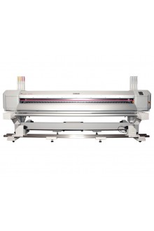 New 2020 Mutoh ValueJet 2638X - 104 inch Eco-Ultra Printers