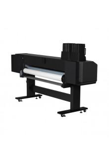 New 2020 Mutoh XpertJet 1682SR - Eco-Solvent Printers