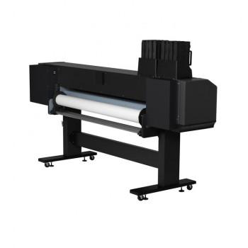 Shop Large Printers - New 2020 Mutoh XpertJet 1682SR - Eco-Solvent Printers