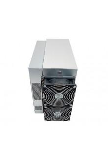 New Bitmain Antminer S19 - 95TH/s at 3,250 Watts SHA-256 algorithm Miners