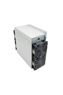 New Bitmain Antminer S19 Pro - 110TH/s at 3,250 Watts Bitcoin Miners