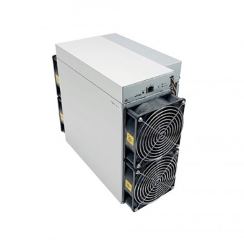 Shop ASIC Miners - New Bitmain Antminer S19 Pro - 110TH/s at 3,250 Watts Bitcoin Miners