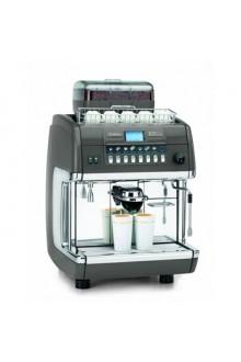 New Cimbali S39 Barsystem MilkPS