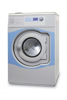 New Electrolux W485N Commercial Washer
