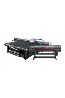 New Mimaki JFX200-2513 + UCJV300-130 + Barbieri SpectroPad DOC