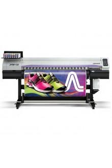 New Mimaki JV150-130 54 inch - Affordable High Performance Printers