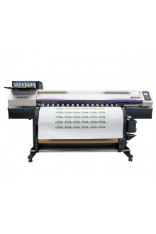 New Mimaki JV300-130 Plus - 54 inch High Speed Printers