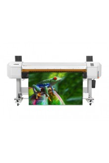 New Mutoh ValueJet 1638UR - Cheap 64 inch Hybrid Printers