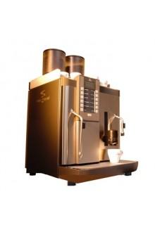New Rex Royal S900 Automatic Espresso Machine