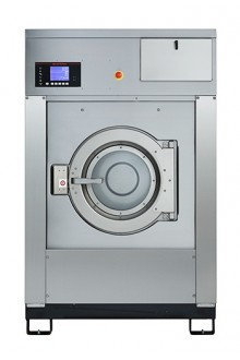 New Speed Queen SX200 Softmount Washer