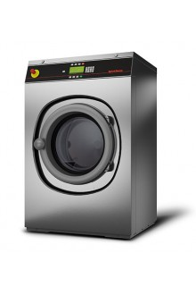 New Speed Queen SY90 On-Premises Laundry Softmount Washer Extractors 90lb