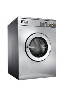 New Unimac UC-40 Hardmount Washer Extractor