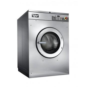 Shop Laundry Equipments - New Unimac UC-40 Hardmount Washer Extractor