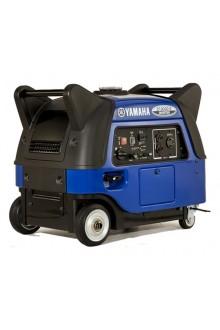 New Yamaha EF3000iS Generator