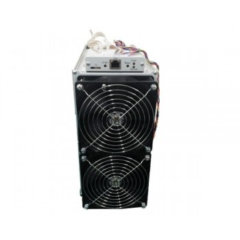 Shop ASIC Miners - Pre-Order New Innosilicon A11 Pro - 8GB Memory and 2,000 Mh/s Ethereum Miners
