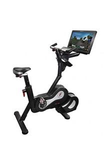 Sell New Expresso HD Upright Bike