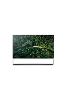 Sell New LG SIGNATURE Z9 88 inch Class 8K Smart OLED TV w/AI ThinQ