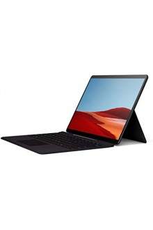Sell New Microsoft Surface Pro X - RAM 16GB and ROM 512GB - Include Surface Pro X Signature Keyboard with Slim Pen Bundle