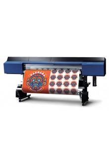 Sell New Roland TrueVIS VG2-640 Large-Format Inkjet Printer/Cutters