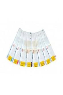 Sell Original Ink Arizona Kit 4XX GT Igus Ink Ribbon PRI - 3010114688
