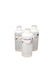Sell Original Inks Colorpainter V-64s Cleaning Liquid Set IP5-138 (6x 250ml bottle) - U00107372200