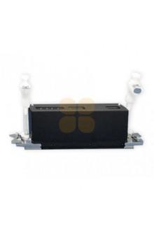 Sell Original New Kyocera Water Printhead KJ4B-QA