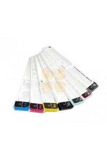 Sell Original Pack Roland Eco-Sol MAX 2 ESL4 Ink Set 4 Colours (440ml cartridge)