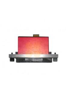 Sell Original Printhead PressVu UV 320/400 ASM, Jetpack PV200W 320 G50 - AA92037
