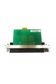 Sell Original Printhead PV 200/600 ASM, Jetpack PV200 - AA90646