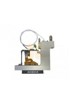 Sell Original Printhead Scitex XP5300 CMB Nova Head Module Assembly - CW903-62866